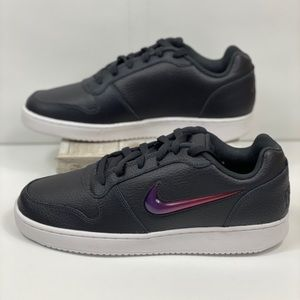 Nike Ebernon Low Prem Men's Snickers